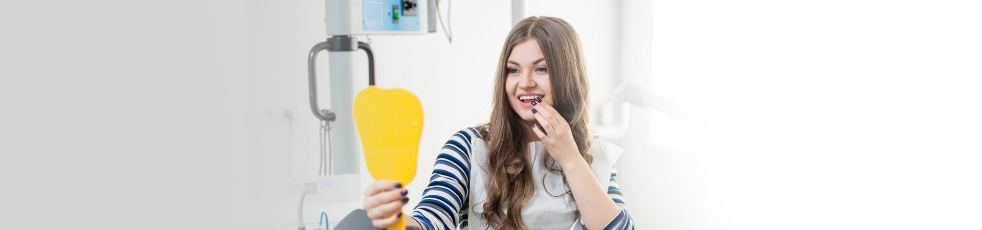 Do You Really Need Wisdom Teeth Extraction