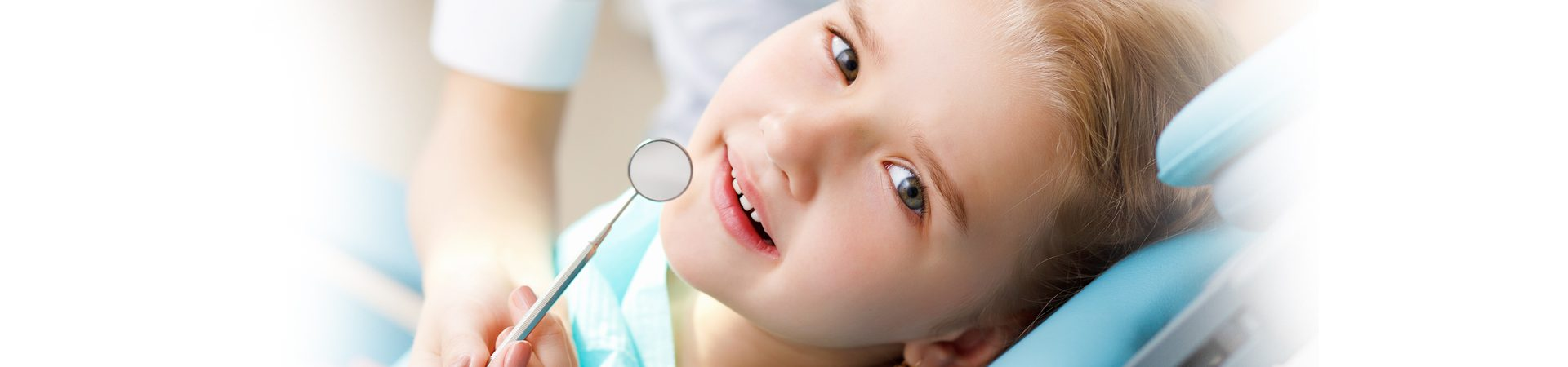 Should Children Get Dental Sealant on Their Teeth