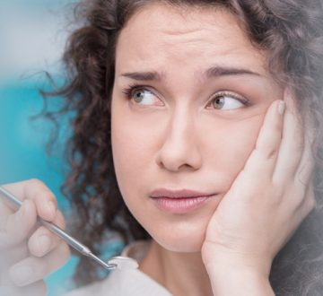 Where to Go For Emergency Dental Problems in Whitby Ontario