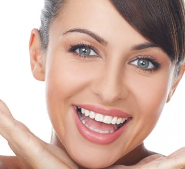 Learn Which Teeth Whitening Option Is Best For You