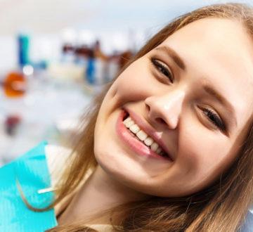 Broken Dental Filling: What To Do?