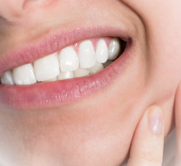 Why Is Tooth Extraction Needed?