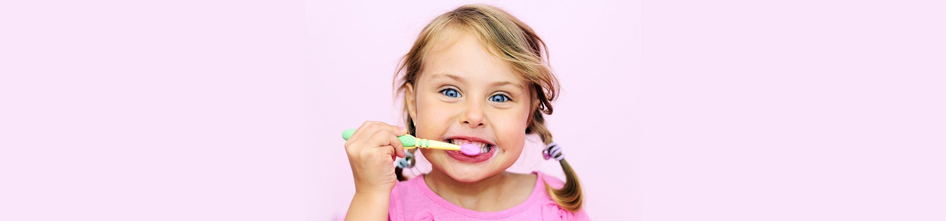 10 Child Dental Care Tips For An Optimal Oral Health