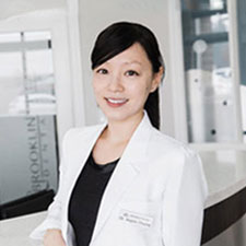 Dr. Angela Chuang
