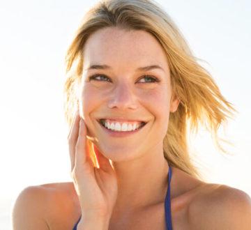 How To Whiten Teeth That Enhances The Smile?