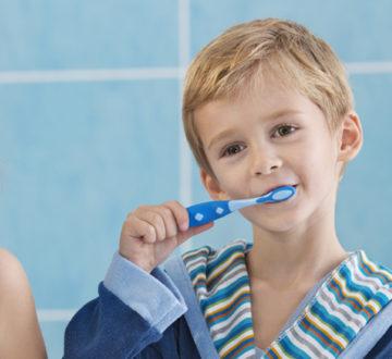 Know The Three Kinds Of Dental Sedative