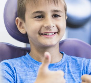 Oral Health: Conscious Sedation Dentistry