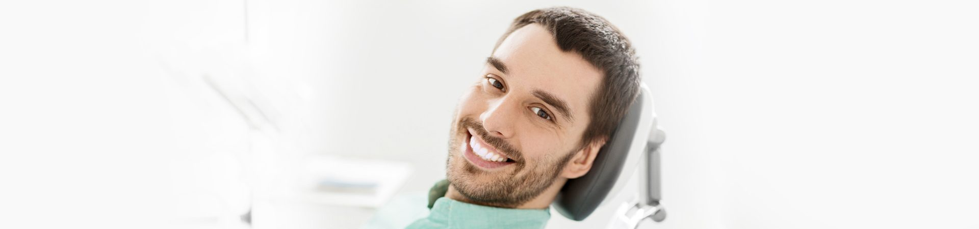 Top 3 Procedures Done On Your Dentist Appointment