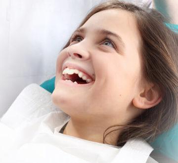 Top 5 Best Traits Of A Children Pediatric Dentist