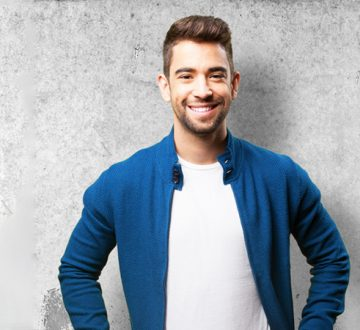 What Do You Need To Know About A Brooklin Dentist?