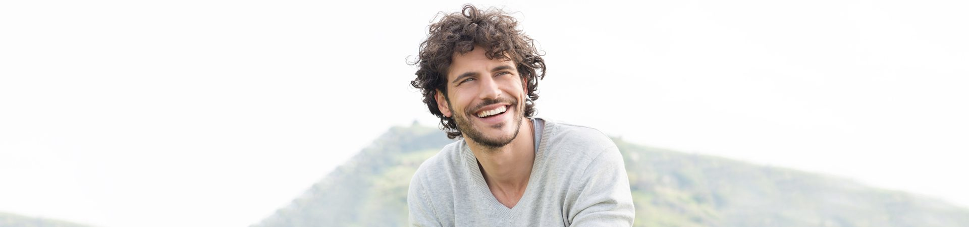 What Can I Do to Maintain My Brighter Smile in Whitby?