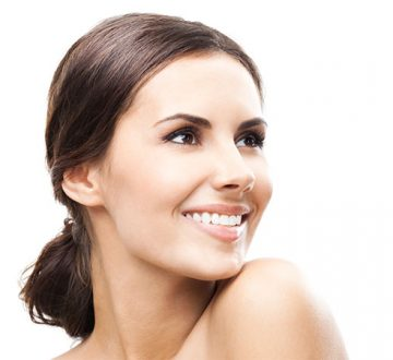Learn About Teeth Whitening Treatments