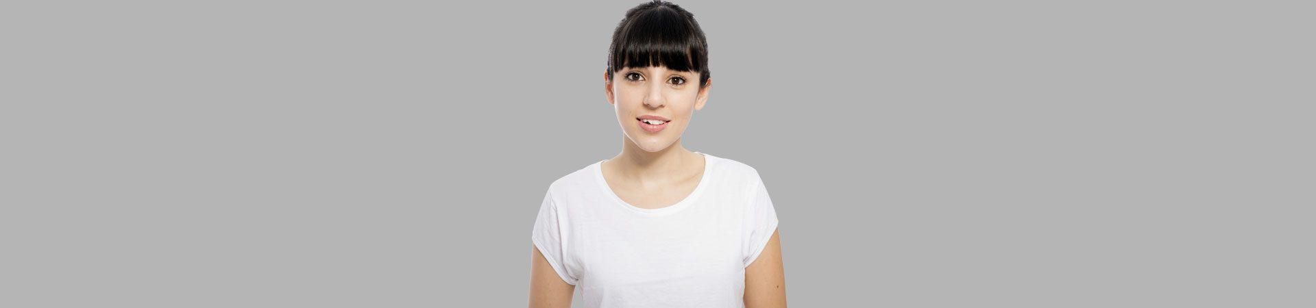Broken Tooth? 5 Tips on Handling Damaged Teeth