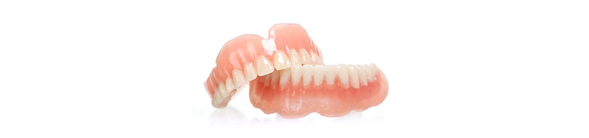 The Difference Dentures Can Make