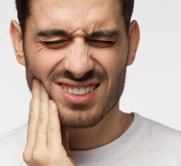 Tooth Grinding_Possible causes and what you can do