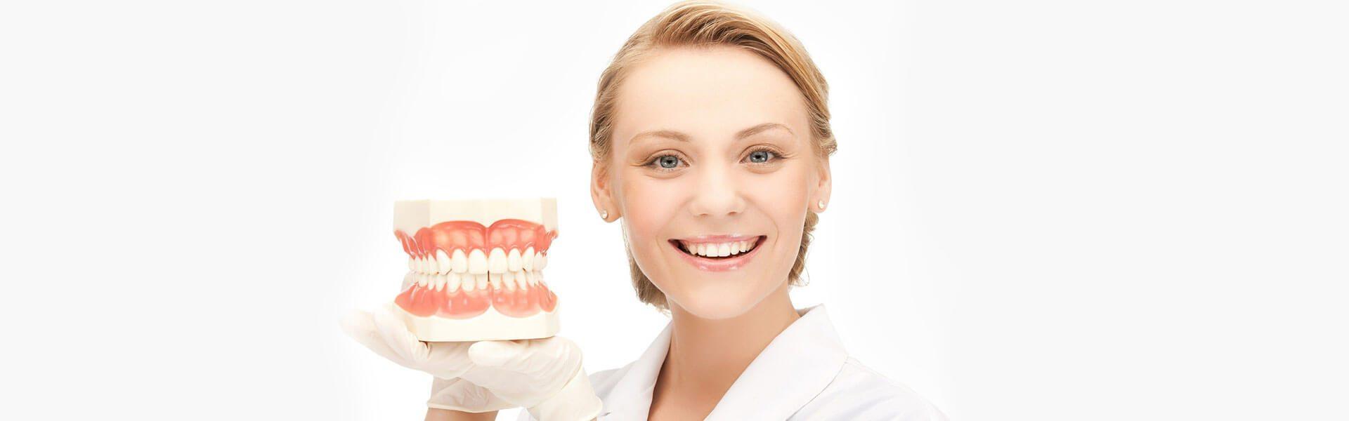 What is Bone Grafting in Dentistry?