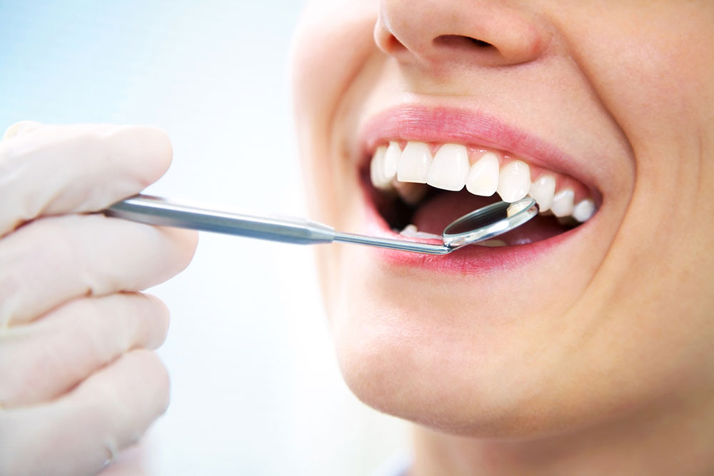 cavity prevention tips dentist