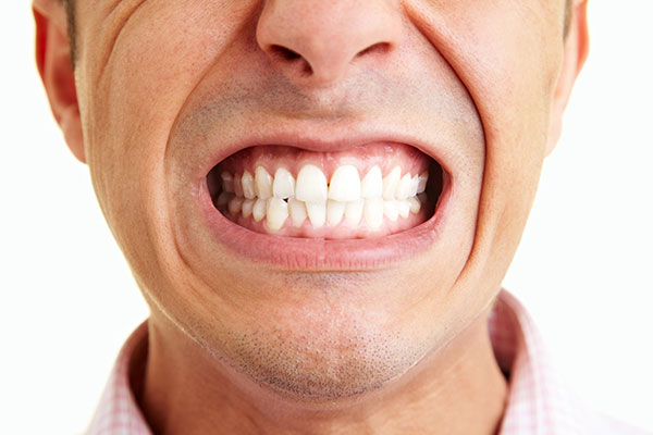treatment for loose teeth whitby dentist