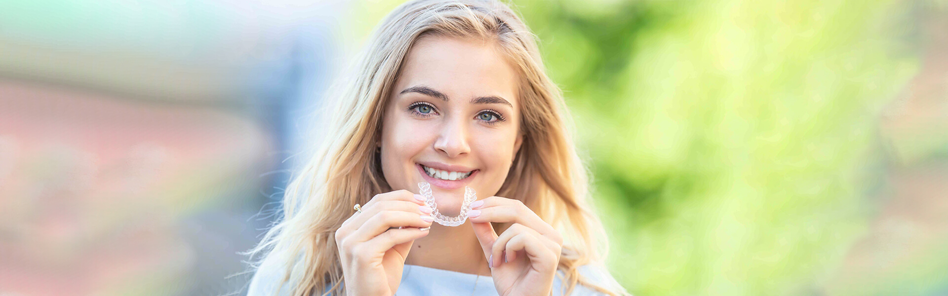 Is Invisalign Treatment Indeed Effective?