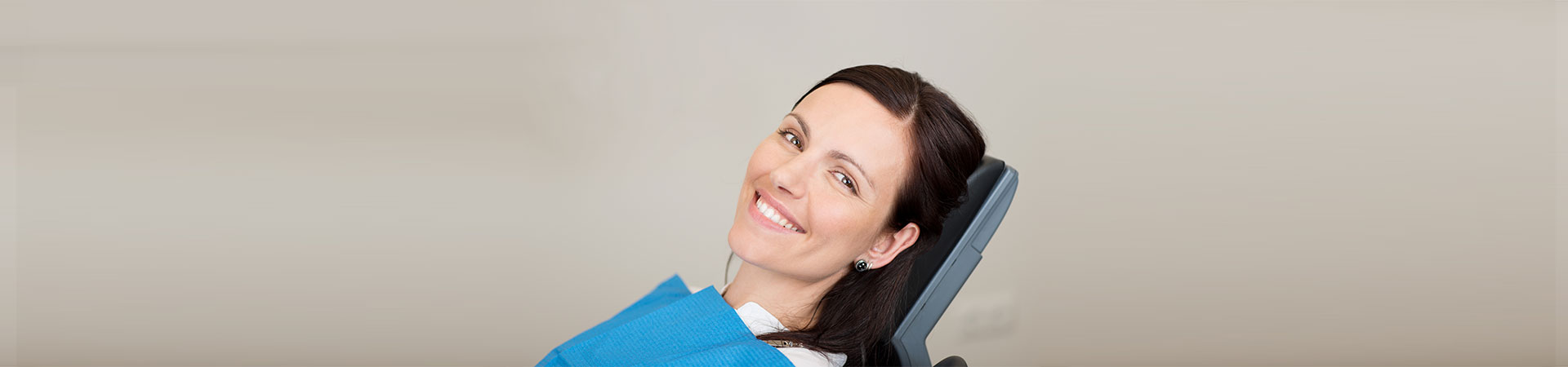 4 Signs You May Need to Visit the Dentist