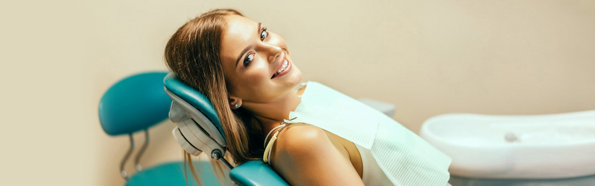 Expert Tips for Taking Care and Managing Braces Problems