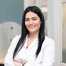 Dr. Elen Kirilovski