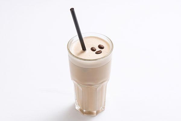 coffee bad for teeth whitby brooklin dentist