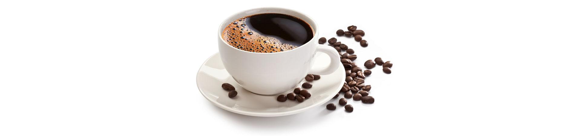 Can Coffee Harm Your Teeth?