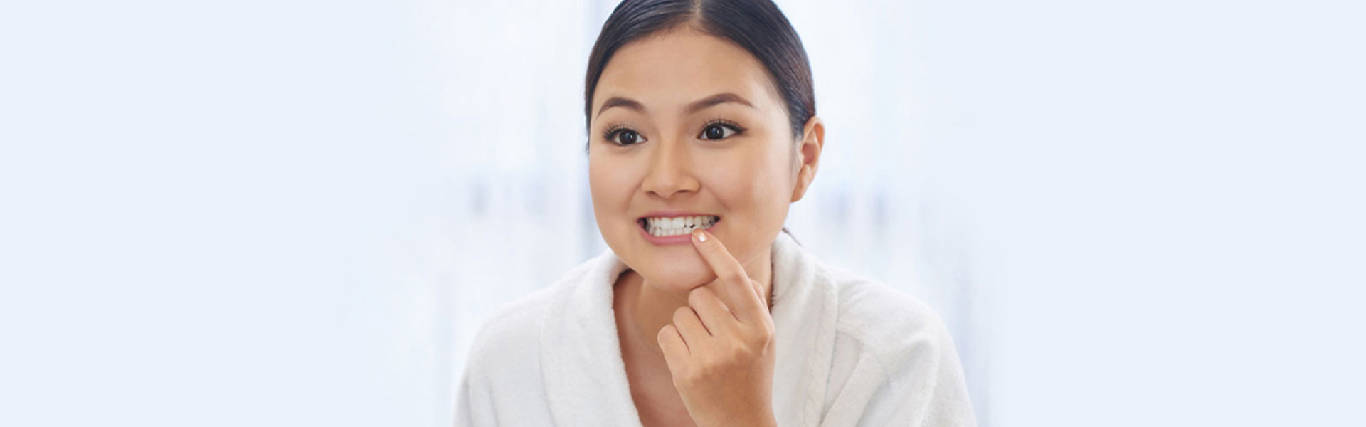 Periodontal Therapy 101: Everything You Need to Know
