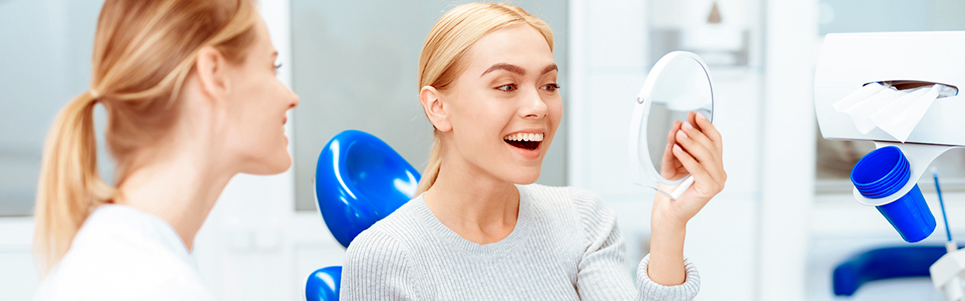 Root Canal Treatment Helpful to Eliminate Bacteria from an Infected Tooth