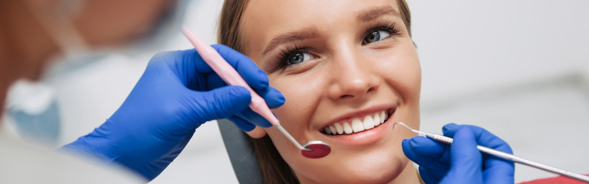 How To Get Rid Of Dental Phobia With Sedation Dentistry