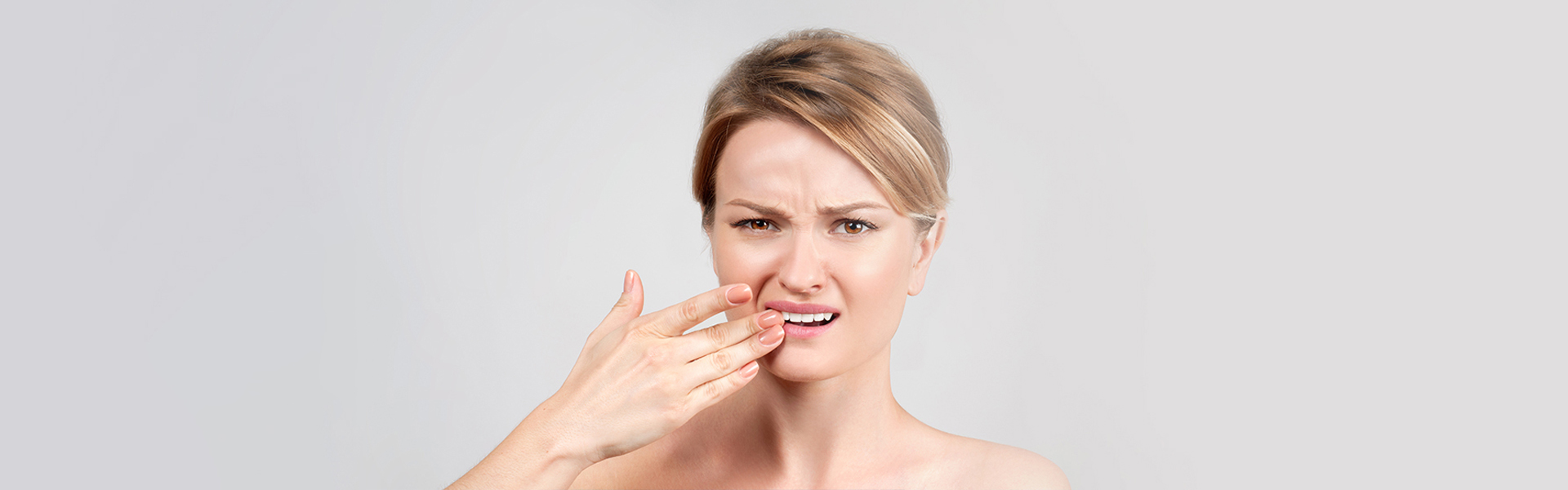 Dentists Recommend Wisdom Tooth Removal Surgery If They May Cause Problems in the Future