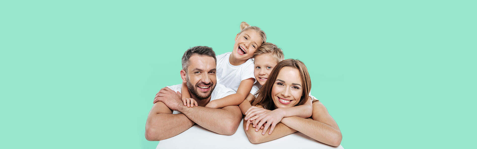 Dental Bonding: The Definitive Guide to Achieving a Beautiful Smile